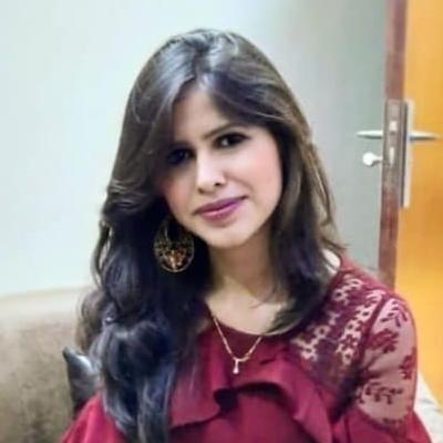 Lakshiyta Singh