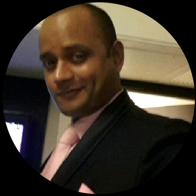 Sairam Raju