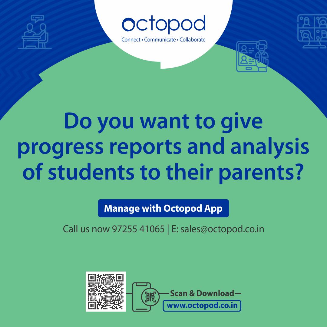 Reduce spending on Octopod